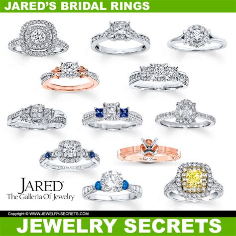 cool  engagement rings jewelry secrets