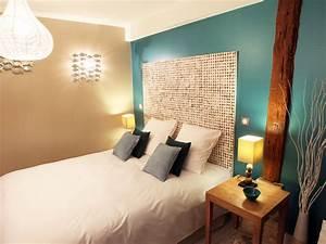 Maison d39hotes chambres d39hotes bed business dans l for Chambre d hote proche courtenay