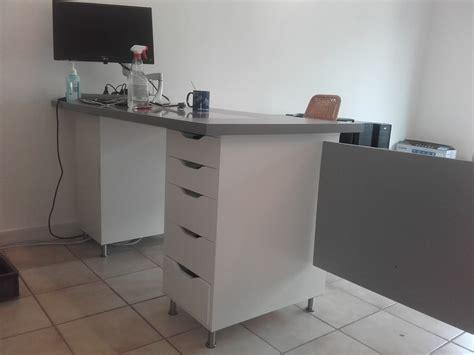 cuisine ilot de cuisine pas cher 195 tuis bar et tables comptoir cuisine ikea meuble comptoir