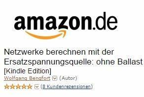 Netzwerke Berechnen : suchergebnisse et tutorials ~ Themetempest.com Abrechnung