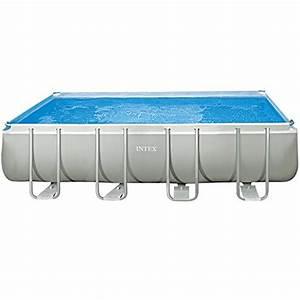 Pool Kaufen Günstig : intex 549x274x132 cm schwimmbecken swimming pool schwimmbad ~ Articles-book.com Haus und Dekorationen
