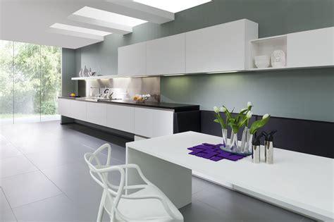 Designer Kitchens  Luxury Kitchens  Modern Kitchen Designs