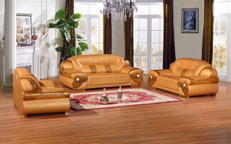 vente de canape en ligne popular cheap luxury furniture buy cheap cheap luxury furniture lots from china cheap luxury