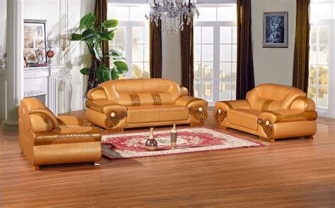 compare prices on luxury furniture sale shopping