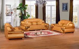 popular cheap luxury furniture buy cheap cheap luxury With canapé cuir design luxe