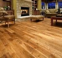 laminate wood flooring lounge inspiration wood flooring flooring and woods