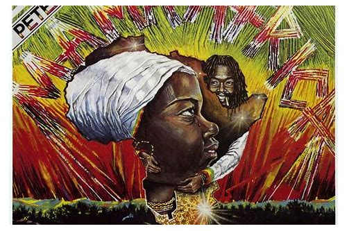 download peter tosh mama africa