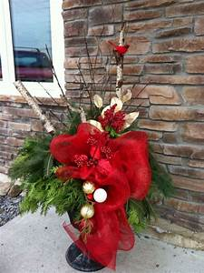 25 beautiful outdoor valentines decorations ideas magment