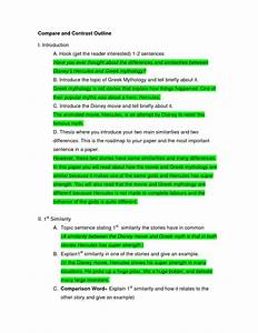 dissertation writing websites creative writing ink ireland doing a video cover letter
