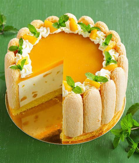 dessert a la mangue fraiche 224 la mangue recette illustr 233 e simple et facile