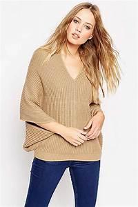 Pullover Trends 2017 : latest sweater trends for 2017 top winter sweaters for women ~ Frokenaadalensverden.com Haus und Dekorationen