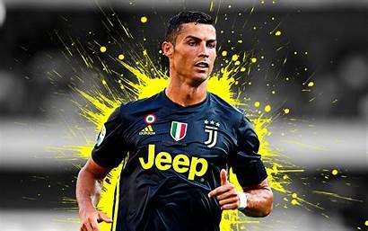 Ronaldo Juventus Cristiano 4k Cr7 Fc Wallpapers