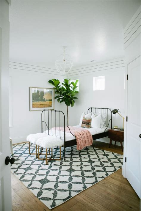 modern girls bedrooms ideas  pinterest modern girls rooms teenage girl bedrooms