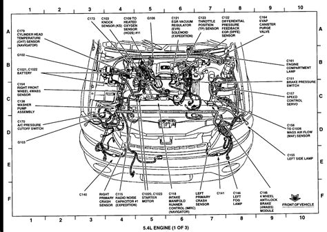 2002 Lincoln L Wiring Diagram by 2008 Ford F250 In Cab Fuse Box Diagram Wiring Diagram