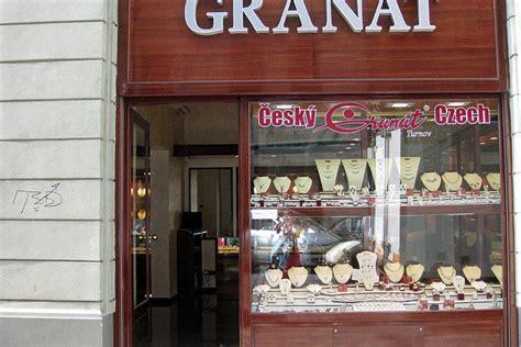 Ceský Granát Turnov: Prague Attractions Review - 10Best ...