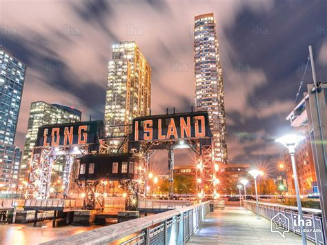 Long Island New York Rentals For Your Vacations With Iha