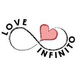 Love Infinito Moda (@love_infinito_) | Twitter