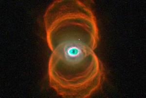 """engraved hourglass nebula"" (1 of 1)"