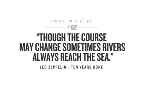 Best Led Zeppelin Quotes. Quotesgram