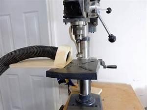 Vacuum Hose Holder    Quickest Setup