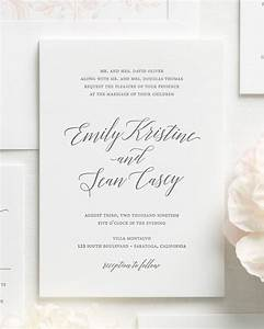 garden romance letterpress wedding invitations With letterpress wedding invitations manila philippines