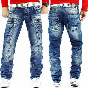 Cipo Baxx Jeans Herren Auf Rechnung : cipo baxx herren jeans cd328 78 18 ~ Themetempest.com Abrechnung