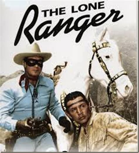 the lone ranger 2 cynsations writing tonto the wise cracking minority