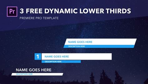 free premiere pro templates your free filmmaking production documents and templates