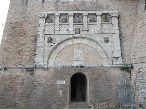 porta marzia perugia マルツィア門 bild fr 229 n porta marzia perugia tripadvisor