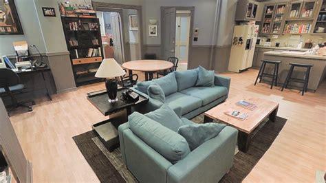 Furnitureland South Online