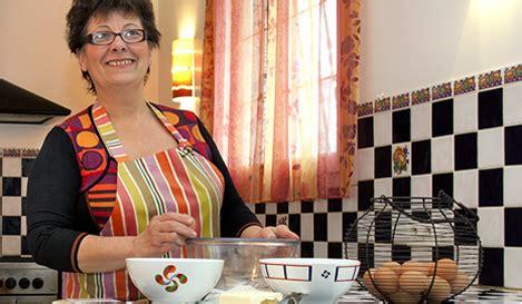 chambre et table d hote pays basque chambre et table d 39 hôte pays basque florenia