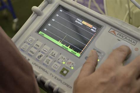 technicien de bureau d etudes en electricite technicien d 233 tudes en 233 lectricit 233 formation qualifiante afpa