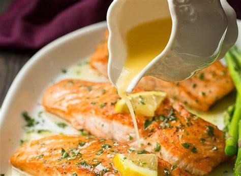 idee de plat simple a cuisiner les 25 meilleures idées de la catégorie saumon sur