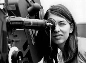 Best Female Directors | Timid Monster
