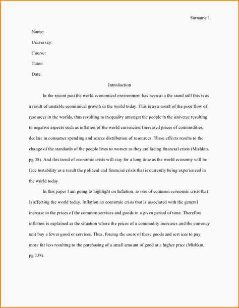 do my essay for me