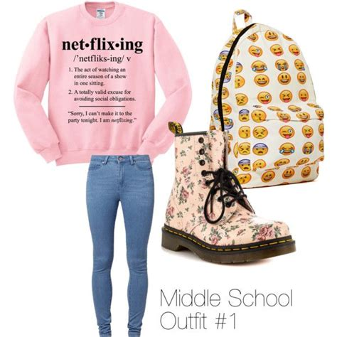 Best 25+ Tween clothing ideas on Pinterest | Tween girls ...