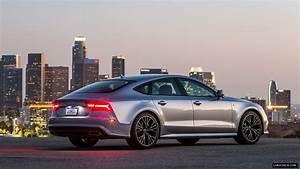 Audi A : audi a7 2016 car2check ~ Gottalentnigeria.com Avis de Voitures