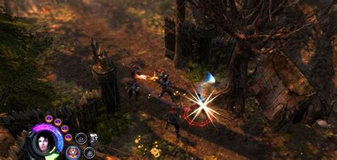 dungeon siege 3 torrent dungeon siege 3 limited edition playstation 3 jeux
