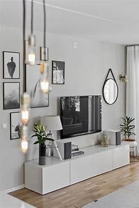 133 Best Images About IKEA BESTA On Pinterest
