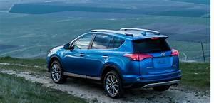 4x4 Toyota Hybride : toyota rav 4 h le roi d tr n du 4x4 devient hybride ~ Maxctalentgroup.com Avis de Voitures