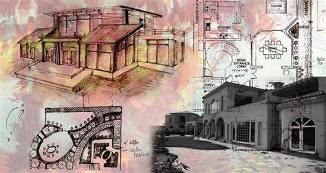 hire an architect on how to hire an architect in pakistan