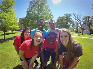 Summer Programs at Lake Forest College | Access Summer ...