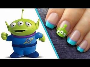 17 Best ideas about Toy Story Alien on Pinterest | Toy ...