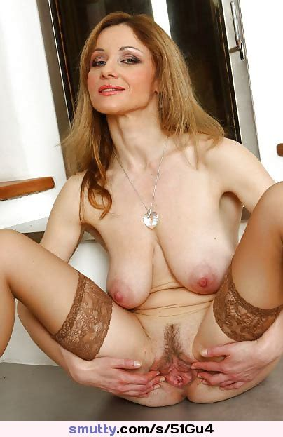 Hot Milfs And Matures 91 Amateur Babes Big Tits Hairy