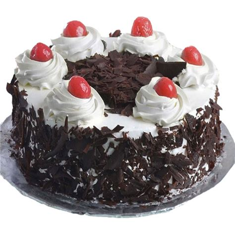 Cake Images Delicious Black Forest Cake In To Gift Same Day