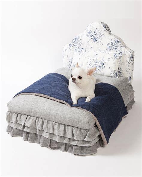 luxury dog beds pet furniture  teacups puppies