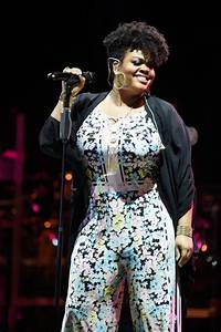 Jill Scott Pictures to Pin on Pinterest - PinsDaddy