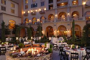 wedding venue spotlight ravella lake las vegas gardens With las vegas wedding sites