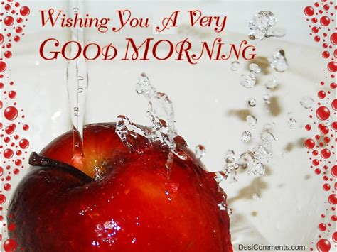 wishing    good morning desicommentscom