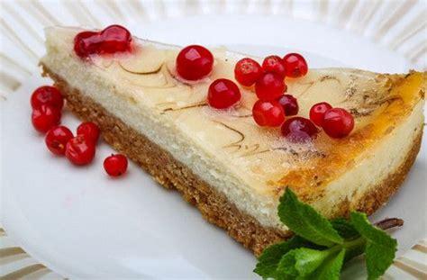 Bērnības garša desertos un kūkās: 5 receptes ar Selgas ...